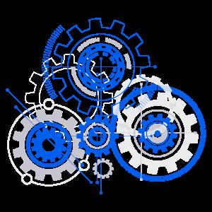 motor-tools2
